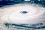 Learn how to prepare for a hurricane!